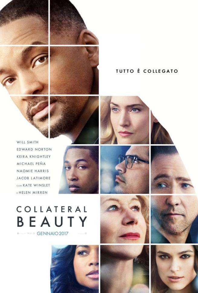 collateral-beauty-poster-italiano-del-film-con-will-smith-e-helen-mirren